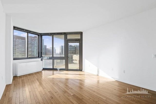 2 Bedrooms, Hunters Point Rental in NYC for $2,975 - Photo 1