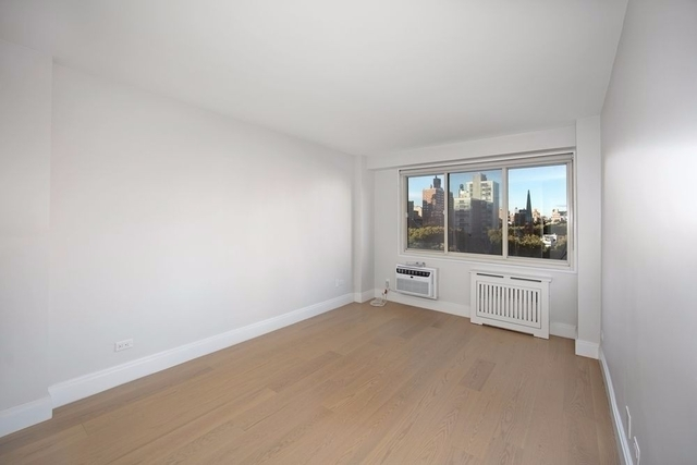 2 Bedrooms, Manhattan Valley Rental in NYC for $4,333 - Photo 2