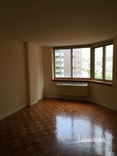 2 Bedrooms, Kips Bay Rental in NYC for $3,200 - Photo 2