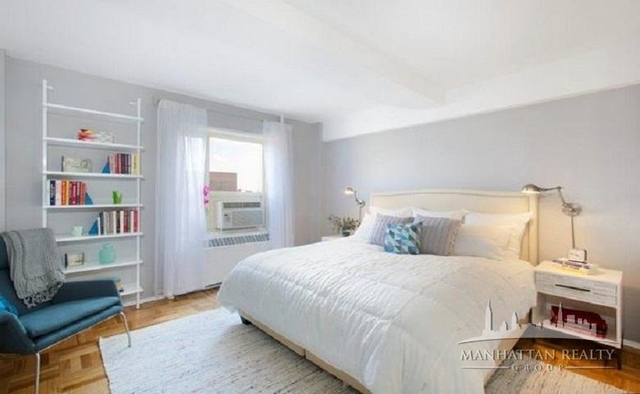5 Bedrooms, Stuyvesant Town - Peter Cooper Village Rental in NYC for $8,000 - Photo 1