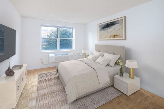 Room, East Village Rental in NYC for $1,850 - Photo 1