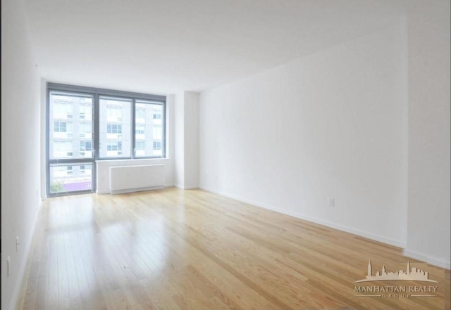 Studio, Hunters Point Rental in NYC for $2,500 - Photo 1