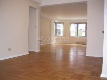 2 Bedrooms, Murray Hill Rental in NYC for $3,700 - Photo 1