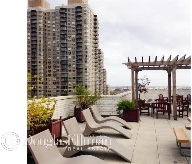 2 Bedrooms, Kips Bay Rental in NYC for $5,193 - Photo 2