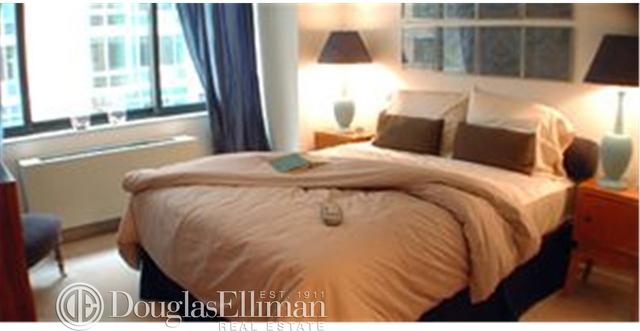 2 Bedrooms, Kips Bay Rental in NYC for $5,193 - Photo 1