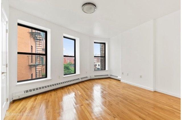 2 Bedrooms, Manhattanville Rental in NYC for $3,200 - Photo 1
