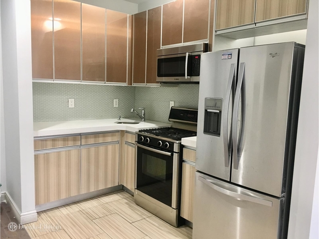 1 Bedroom, Maspeth Rental in NYC for $1,695 - Photo 2