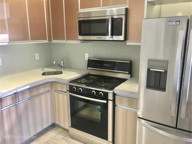 1 Bedroom, Maspeth Rental in NYC for $1,695 - Photo 1