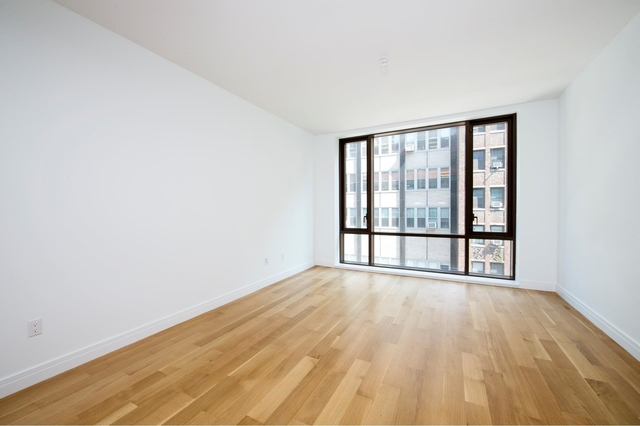 1 Bedroom, Gramercy Park Rental in NYC for $4,900 - Photo 1