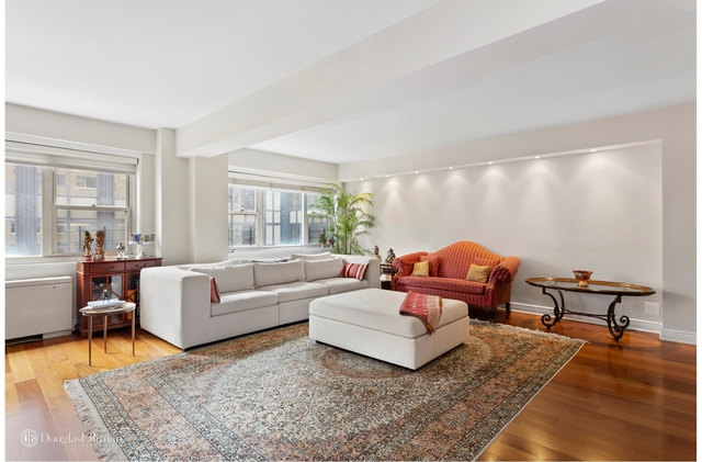 4 Bedrooms, Sutton Place Rental in NYC for $8,000 - Photo 1