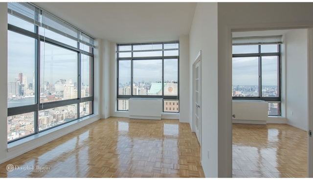 3 Bedrooms, Brooklyn Heights Rental in NYC for $6,570 - Photo 1