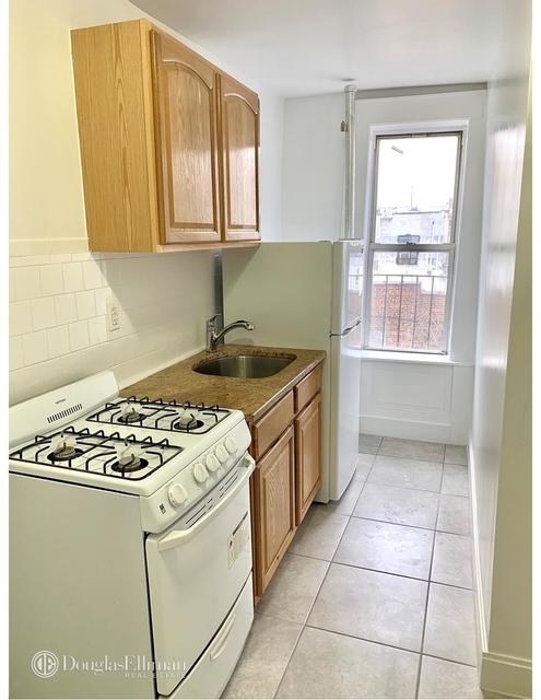 2 Bedrooms, Port Morris Rental in NYC for $1,850 - Photo 2