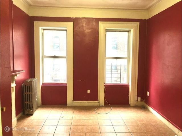 2 Bedrooms, Port Morris Rental in NYC for $1,850 - Photo 1