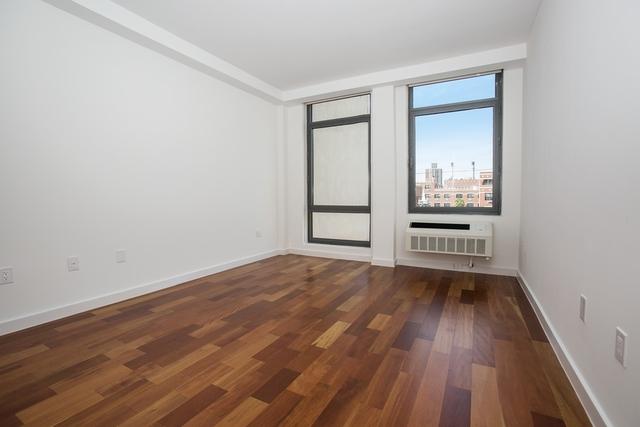 Studio, Alphabet City Rental in NYC for $2,800 - Photo 1