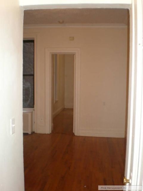 1 Bedroom, Manhattan Valley Rental in NYC for $2,379 - Photo 2