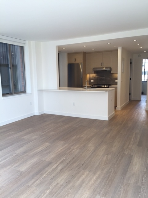 1 Bedroom, Financial District Rental in NYC for $4,460 - Photo 1