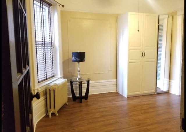 Room, Bushwick Rental in NYC for $995 - Photo 2