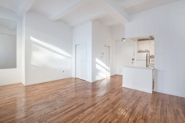 1 Bedroom, Alphabet City Rental in NYC for $3,550 - Photo 1