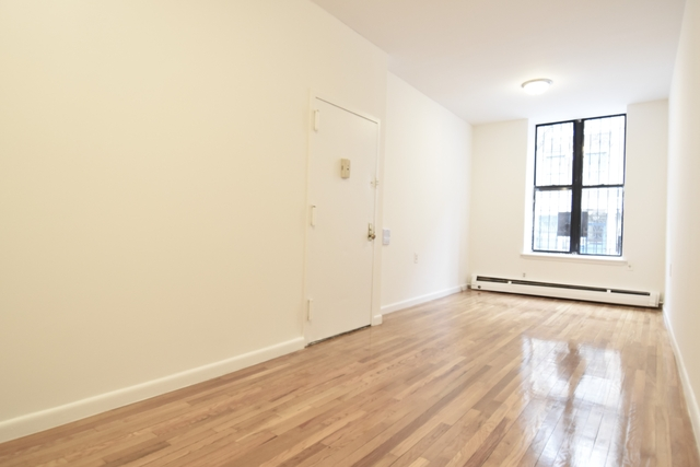 2 Bedrooms, Central Harlem Rental in NYC for $2,635 - Photo 1