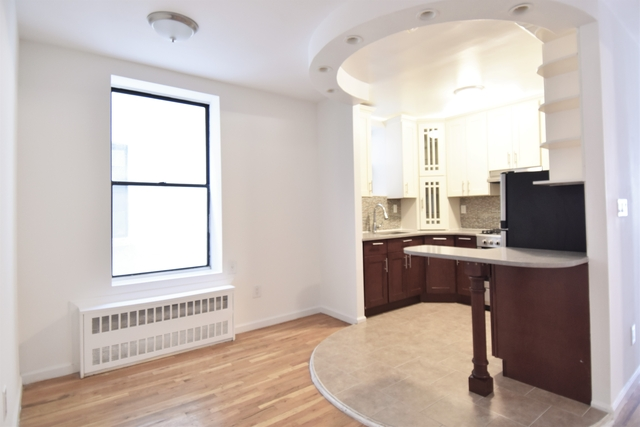 3 Bedrooms, Little Senegal Rental in NYC for $3,545 - Photo 2