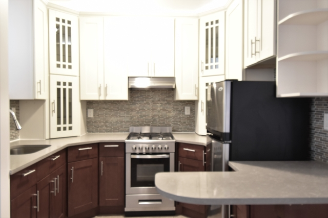 3 Bedrooms, Little Senegal Rental in NYC for $3,545 - Photo 1