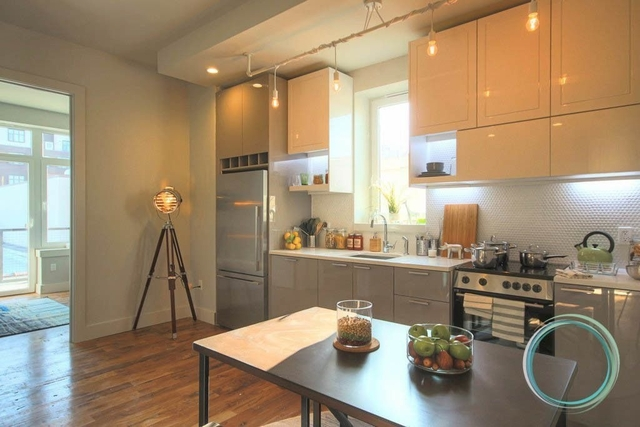 3 Bedrooms, Bedford-Stuyvesant Rental in NYC for $2,900 - Photo 1