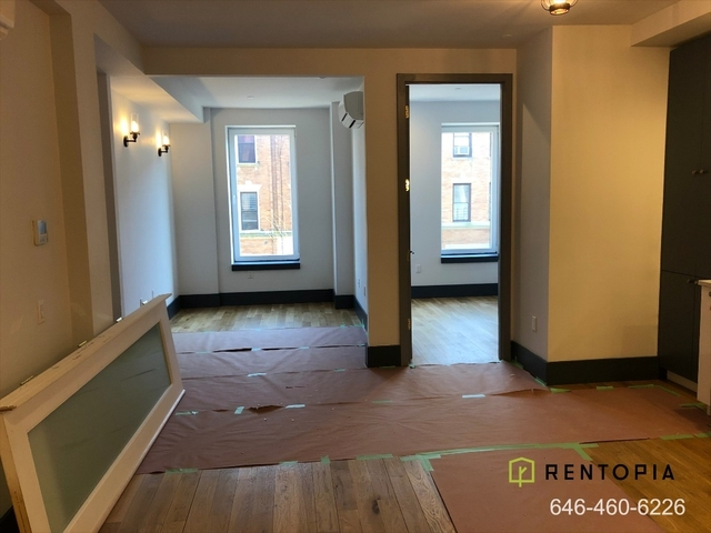 4 Bedrooms, Bushwick Rental in NYC for $3,699 - Photo 2