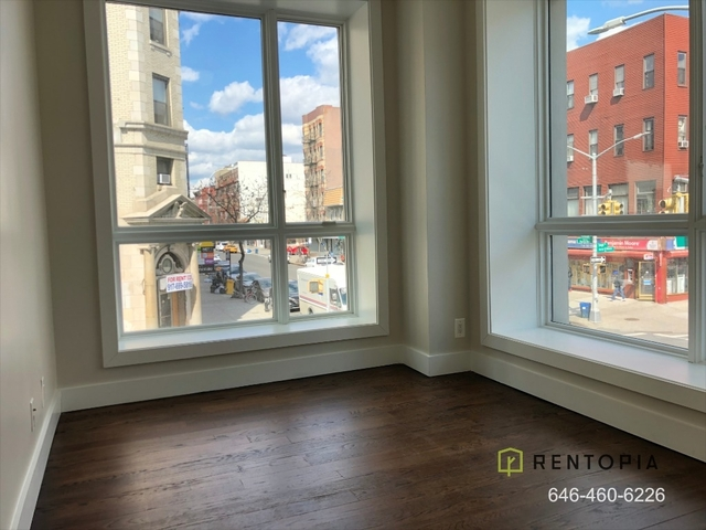 2 Bedrooms, East Williamsburg Rental in NYC for $2,815 - Photo 1