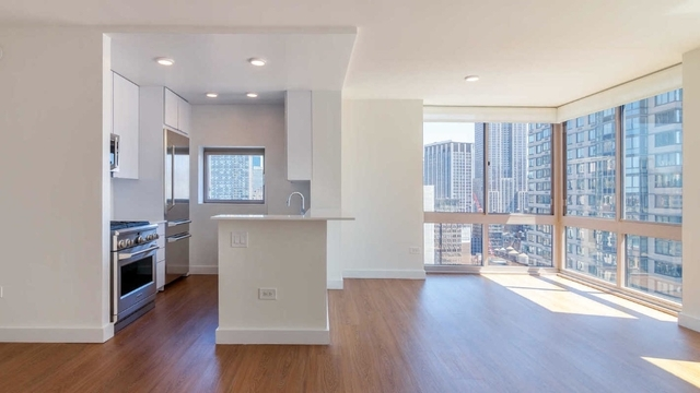 Loft, Chelsea Rental in NYC for $2,990 - Photo 1