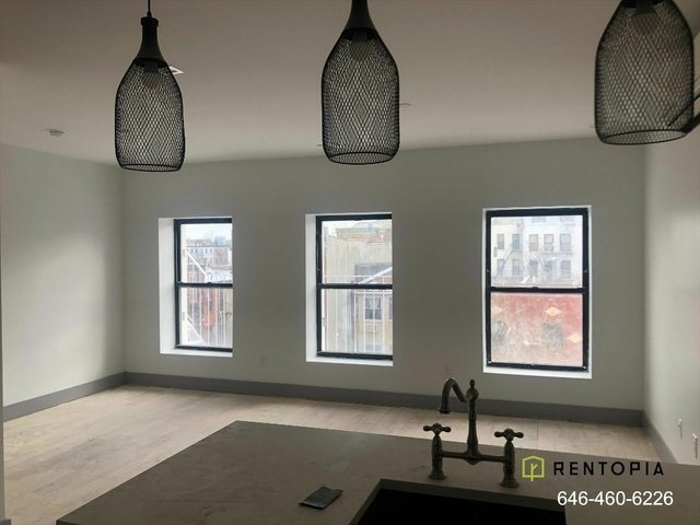 3 Bedrooms, Bedford-Stuyvesant Rental in NYC for $3,100 - Photo 1