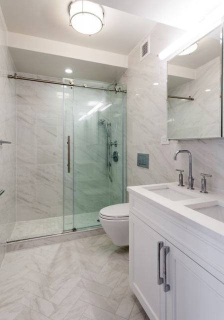1 Bedroom, Carnegie Hill Rental in NYC for $4,108 - Photo 2