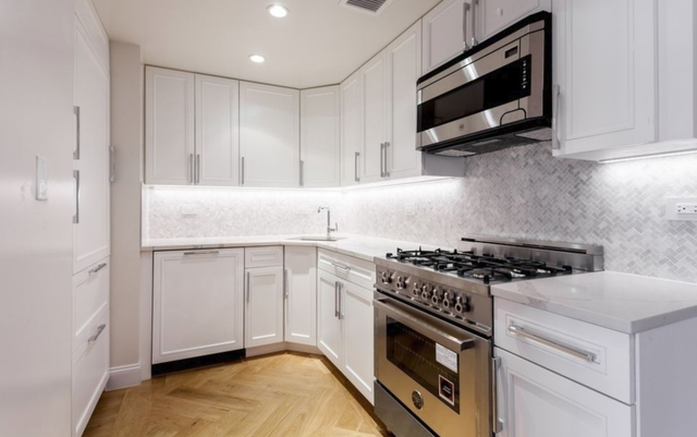 1 Bedroom, Carnegie Hill Rental in NYC for $4,108 - Photo 1