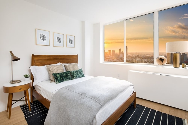 Room, Gramercy Park Rental in NYC for $1,350 - Photo 1