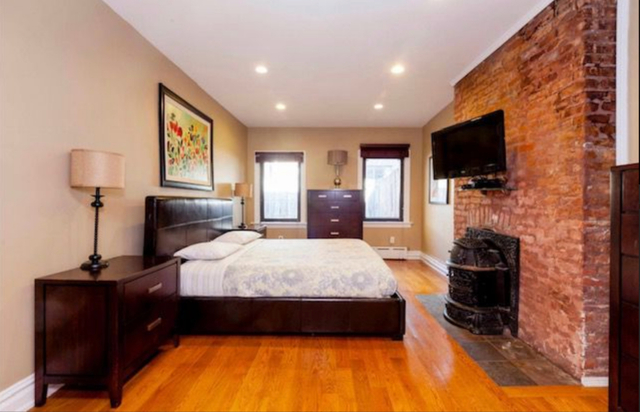 7 Bedrooms, Rose Hill Rental in NYC for $15,000 - Photo 1