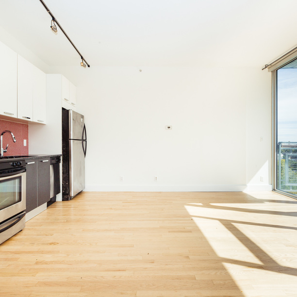5 Bedrooms, Williamsburg Rental in NYC for $7,500 - Photo 2