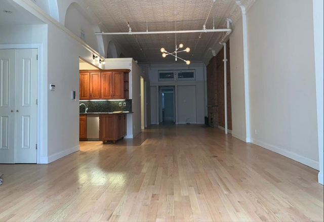 4 Bedrooms, Flatiron District Rental in NYC for $7,800 - Photo 1