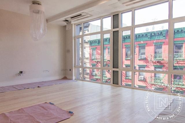 3 Bedrooms, NoLita Rental in NYC for $12,695 - Photo 2