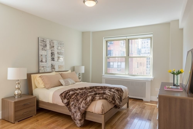 2 Bedrooms, Murray Hill Rental in NYC for $6,216 - Photo 2
