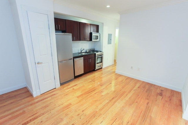 3 Bedrooms, Alphabet City Rental in NYC for $5,595 - Photo 1