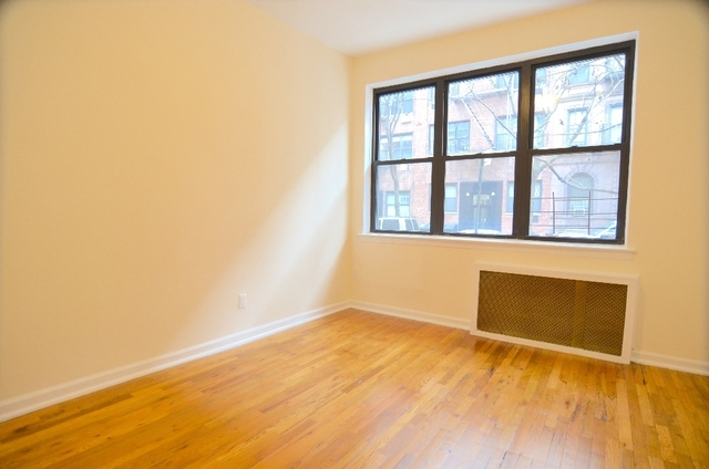 1 Bedroom, Yorkville Rental in NYC for $2,450 - Photo 1