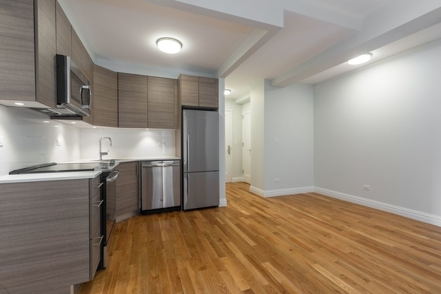 2 Bedrooms, Lincoln Square Rental in NYC for $5,070 - Photo 2