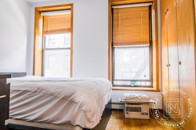 1 Bedroom, Chinatown Rental in NYC for $2,499 - Photo 2