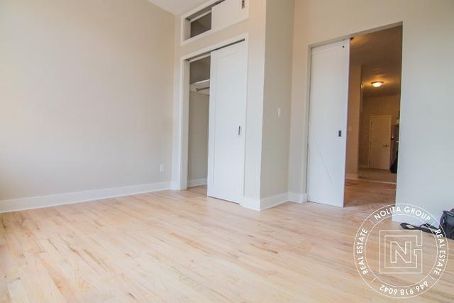 1 Bedroom, NoLita Rental in NYC for $2,645 - Photo 2