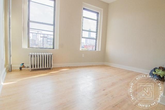 1 Bedroom, NoLita Rental in NYC for $2,645 - Photo 1