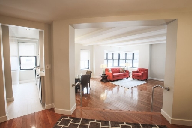 2 Bedrooms, Sutton Place Rental in NYC for $6,595 - Photo 1