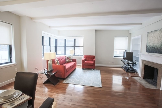 2 Bedrooms, Sutton Place Rental in NYC for $6,595 - Photo 2
