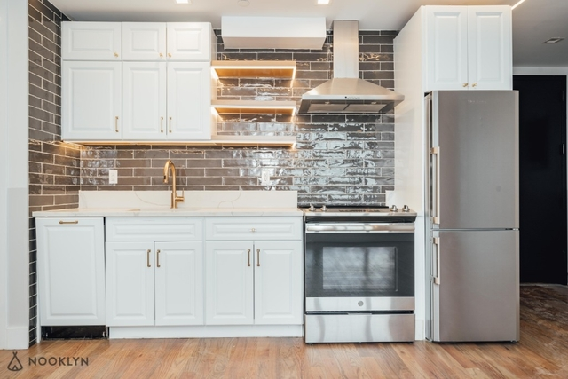 Room, Bushwick Rental in NYC for $1,265 - Photo 2
