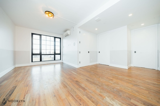Room, Bushwick Rental in NYC for $1,265 - Photo 1