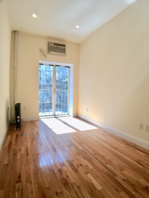 1 Bedroom, Gramercy Park Rental in NYC for $2,599 - Photo 1