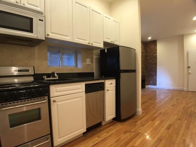 1 Bedroom, Gramercy Park Rental in NYC for $2,599 - Photo 2